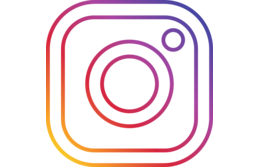 instagram не как у всех!