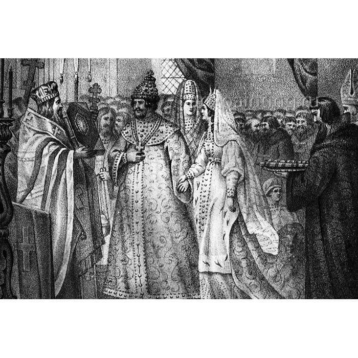 Русская живопись и изучение византийского искусства при Палеологах