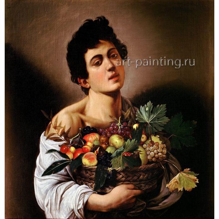 Произведения искусства XVII века