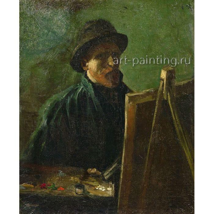 Жанры живописи. Продажа картин в Санкт-Петербурге
